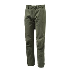 Lite Shell Pants (XXL, 3XL)