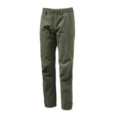 Pantalon de Chasse Lite Shell (XXL, 3XL)