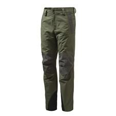 Beretta Pantalon de Chasse Thorn Resistant GTX®