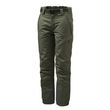 HeatDry Active Pants GTX®