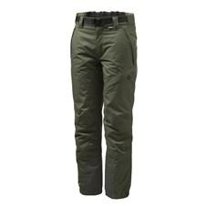 Beretta Pantalon HeatDry Active GTX®