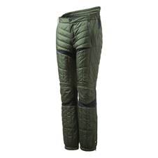 Fusion BIS Primaloft® Pants (Sizes L, XL)