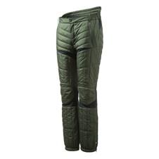 Fusion BIS Primaloft® Pants