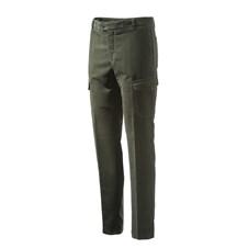 Beretta Pantalon Cargo Classic Moleskin