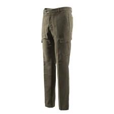 Beretta Classic Moleskin Cargo Pants