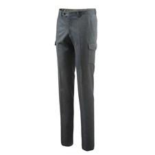 Beretta Poplar Cargo Pants
