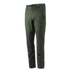 Beretta B-Perform Stretch Pants