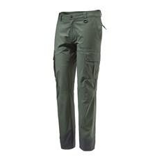 Pantalones HI-Dry