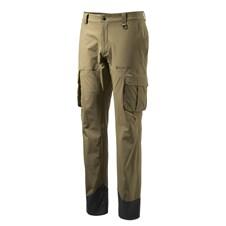 Beretta HI-Dry Pants (M)