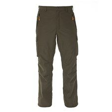 Beretta Beretta Brown Bear Pants