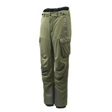 Pantaloni Hush GTX®