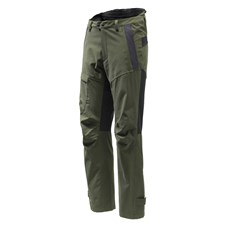 Tri-Active WP Pants