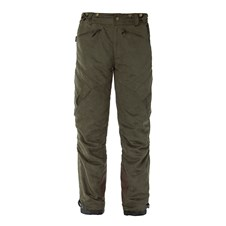 Beretta Kodiak Pants (XXL-3XL)