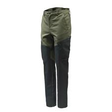 Beretta Pro Field Pants