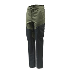 Pantaloni Active Hunt Pro Field