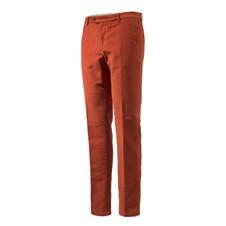 Moleskin Classic Pants