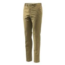Pantaloni Classici Moleskin