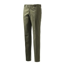 Pantaloni Grape Chino Classic