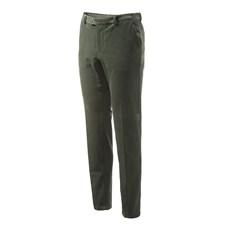 Pantaloni Classici Corduroy