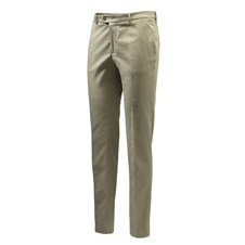 Grape Classic Chino Pants