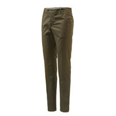 Pantaloni Grape Chino