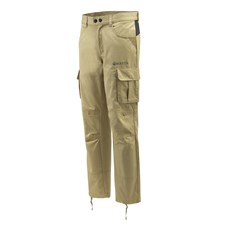 Pantalones Wildtrail Pro