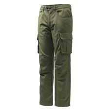 Pantaloni Wildtrail Pro