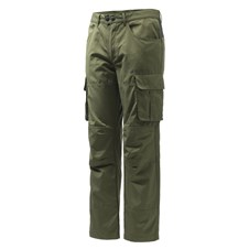 Wildtrail Pro Pants
