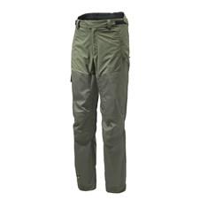 Pantalones Cordura Charging