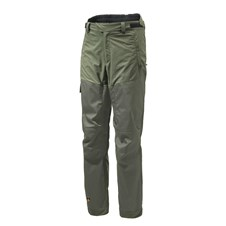 Cordura Charging Pants