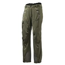 Pantaloni Hush Pro GTX