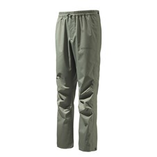 Active WP Packable Overpants