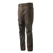 Pantaloni Storm