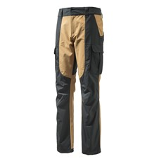 Pantalones Rush - Beige