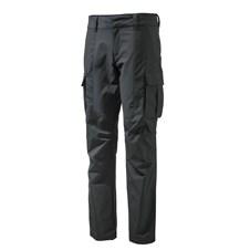 Pantalons de Tir Rush