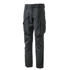 Rush Pants