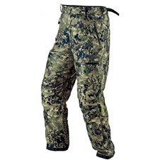 DWS Pants New Fabric (Size 3XL)