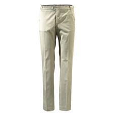 Beretta Country Cotton Chino Pant