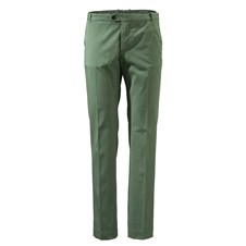 Men's Country Cotton Chino Pant (Solo Tallas 52 & 58)
