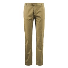 Beretta Men's Country Cotton Chino Pant