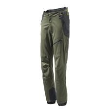 Pantaloni Ibex NeoShell®
