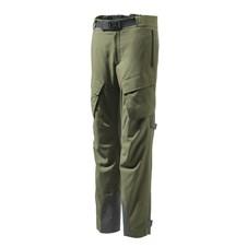 Pantalon Karhu