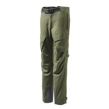 Pantalones Karhu