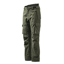 Pantalons Brown Bear EVO