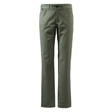 Beretta Men's Classic Hunt Pants