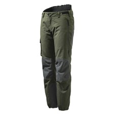 Pantalons Insulated Static EVO