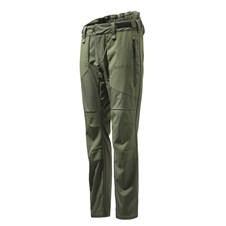 Hybrid Softshell Pants