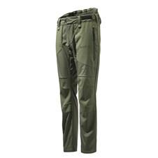 Pantalones Hybrid Softshell