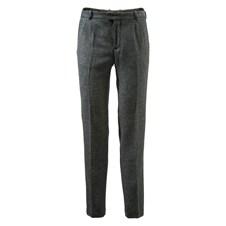 Beretta M's Rough Wool Chino Pants
