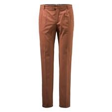 Beretta M's Moleskin Chino Pants